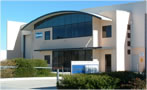 DIAS Aluminium office in Western Australia
